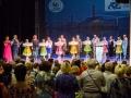 Открытие фестиваля Энергия жизни-2015
