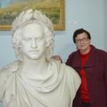 Экскурсии по знаменитым местам Курской области