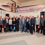 40 лет ТЦ вечер в РОИДЦ (Давыдов Виктор) (35)