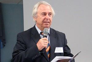Кириллов Анатолий Дмитриевич